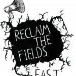 rtf_e_logo